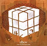 Elbow The Seldom Seen Kid (Deluxe Edition)
