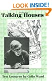 Talking Houses: 10 Lectures
