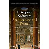 Enterprise Software Architecture and Design: Entities, Services, and Resourcesby Dominic Duggan