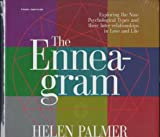 The Enneagram (1564553132) by Palmer, Helen
