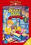 Winnie Puuh - Honigs��e Abenteuer Vol...