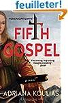 Fifth Gospel: A Novel