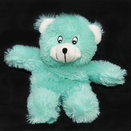 Bear - Green