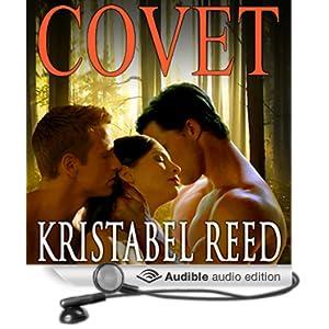Covet: A Regency Ménage Tale