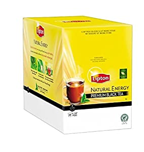 Lipton K-Cups from Lipton