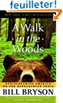 A Walk in the Woods: Rediscovering Am...