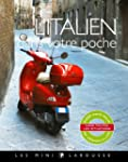 L'Italien dans votre poche