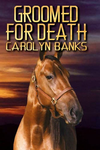 Groomed for Death PDF