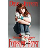 Beatrice Beecham's Fearsome Feast (Beatrice Beecham Mysteries)by Dave Jeffery
