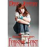 Beatrice Beecham's Fearsome Feast (Beatrice Beecham Mysteries Book 1)by Dave Jeffery