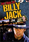 Billy Jack: the Trial of Billy