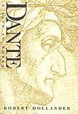 Dante: A Life in Works (0300084943) by Hollander, Robert