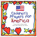 Children's Prayers for America