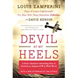 Devil at My Heels ~ David Rensin