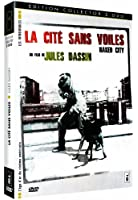 La Cité sans voiles [Édition Collector]