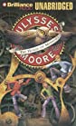 Ulysses Moore: The House of Mirrors (Ulysses Moore Series)