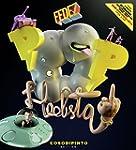 Pop-Hoolista - Cosodipinto Edition [1...