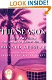 The Season: Inside Palm Beach and America's Richest Society