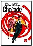 Charade (Bilingual)