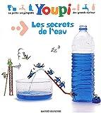 echange, troc Collectif - Les secrets de l'eau, numéro 2