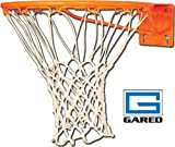 Gared Sports 39WO Institutional Fixed Goal (Call 1-800-327-0074 to order)