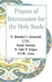 img - for Prayers of Intercession for the Holy Souls book / textbook / text book