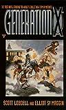 Generation X (1572972238) by Lobdell, Scott