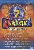 echange, troc Karaoké academy 7