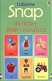 echange, troc  - Snap Cards in Irish