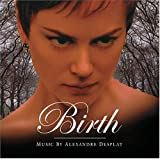 Birth (Score)