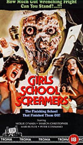 girls-school-screamers-vhs