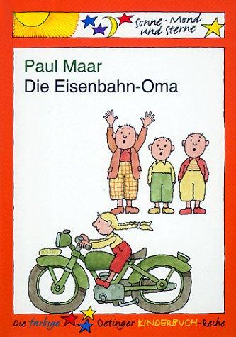 die-eisenbahn-oma