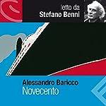 Novecento | Alessandro Baricco