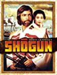 Shogun [UK Import]