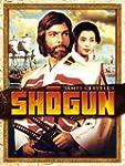 Shogun [5 Disc Box Set] [DVD]