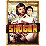 Shogun [5 Disc Box Set] [DVD]by Richard Chamberlain