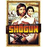 Shogun [5 Disc Box Set] [DVD]by Richard Chamberlain