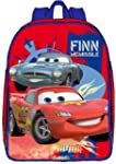 Cars Kinder Rucksack Disney Kids Back...