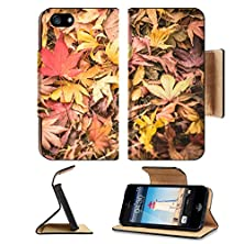 buy Apple Iphone 5 Iphone 5S Flip Case Background Autumn Outdoor Image 34332314 By Msd Customized Premium Deluxe Pu Leather Generation Accessories Hd Wifi Luxury Protector