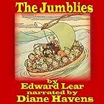 The Jumblies | Edward Lear