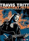 Travis Tritt - Greatest Hits From the Beginning