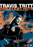 Travis Tritt Greatest Hits: From The...