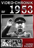 Video Chronik 1953