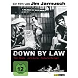 Down By Law [DVD]by Tom Waits