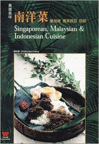Isoquinoline Alkaloids (Handbook of Natural Products Data)