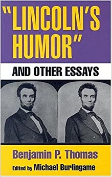 publishing humor essay