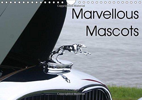 marvellous-mascots-wall-calendar-2017-din-a4-landscape-little-beauties-and-beasts-monthly-calendar-1