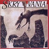 Skryvania by Skryvania (1978-01-01)