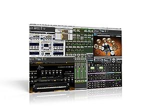 M-Audio Pro Tools 11