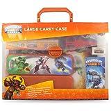 Skylanders Giants A4 Stationery Carry Case